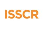ISSCR 2019. Логотип выставки