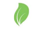 Ярмарка здоровья 2020. Логотип выставки