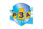 РЗА 2015. Логотип выставки