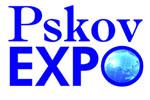 ПсковЭКСПО 2018. Логотип выставки