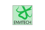 ENVITECH 2019. Логотип выставки