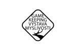 National Gamekeeping Show 2023. Логотип выставки