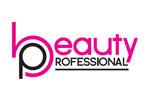 Beauty Professional Malaysia 2017. Логотип выставки