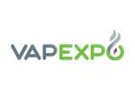 VAPEXPO 2017. Логотип выставки