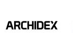 ARCHIDEX 2021. Логотип выставки