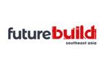Futurebuild Southeast Asia 2021. Логотип выставки
