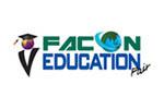 Facon Education Fair 2019. Логотип выставки