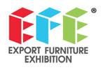 EFE 2020. Логотип выставки