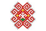 Фестиваль Уфа-Арт. Ремесла. Сувениры 2021. Логотип выставки