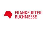 Frankfurt Book Fair 2020. Логотип выставки