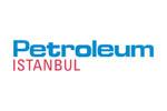 Petroleum Istanbul 2015. Логотип выставки