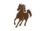 АГРО 2021. Логотип выставки