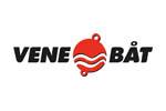 Vene Bat  / Helsinki Boat Show 2020. Логотип выставки