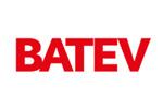 BATIMAT EXPOVIVIENDA 2018. Логотип выставки