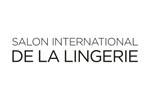 Salon International de la Lingerie 2020. Логотип выставки