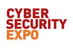 Cyber Security X 2020. Логотип выставки