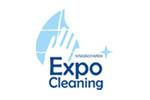 ЭкспоКлининг 2020. Логотип выставки