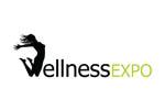 Wellness Expo 2014. Логотип выставки