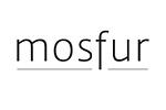 MosFur 2019. Логотип выставки