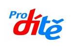 PRODITE 2020. Логотип выставки