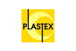 PLASTEX 2022. Логотип выставки