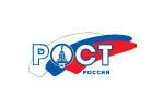 Российские Охотничье-Спортивные Товары 2014. Логотип выставки
