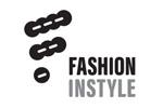 Hong Kong Fashion Week for Spring/Summer 2019. Логотип выставки