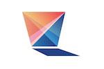 Вся банковская автоматизация ВБА 2021. Логотип выставки