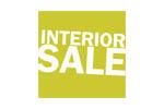 Interior Sale 2014. Логотип выставки
