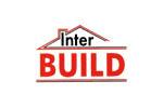 INTER BUILD 2014. Логотип выставки