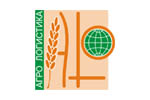 Агро-ЛОГИСТИКА 2021. Логотип выставки