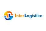 InterLogistika 2017. Логотип выставки