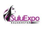 SuluExpo 2019. Логотип выставки
