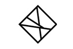 Gallery Duesseldorf 2020. Логотип выставки