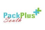 PackPlus South 2020. Логотип выставки