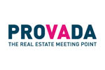 PROVADA 2020. Логотип выставки