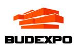 BUDEXPO-2019