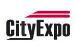 CityExpo 2015. Логотип выставки