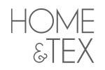 Home&Tex 2019. Логотип выставки