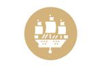 Петербургский международный экономический форум 2020. Логотип выставки