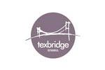 Texbridge Istanbul 2014. Логотип выставки