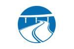 Дороги Поволжья 2015. Логотип выставки
