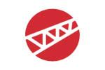 Строительная техника, оборудование и сервис / CEMMS. SAMARA 2014. Логотип выставки