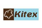 Kitex 2021. Логотип выставки
