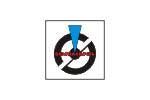 Безопасность 2016. Логотип выставки