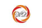 Косметология и дерматология 2020. Логотип выставки