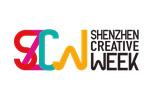Shenzhen Creative Week / Shenzhen International Furniture Exhibition (SIFE China) 2021. Логотип выставки
