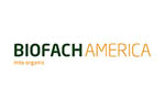 BioFach America 2019. Логотип выставки