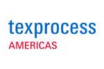 Texprocess Americas 2022. Логотип выставки