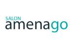 AMENAGO Reims 2014. Логотип выставки